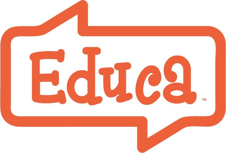 Learning Story Software & Child ePortfolios - Educa