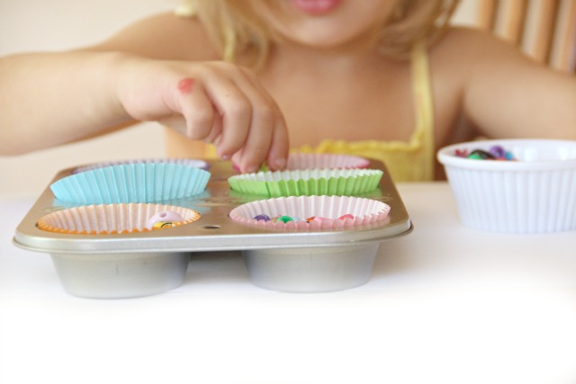 Image:Sugar Aunts