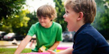 learner dispositions matter