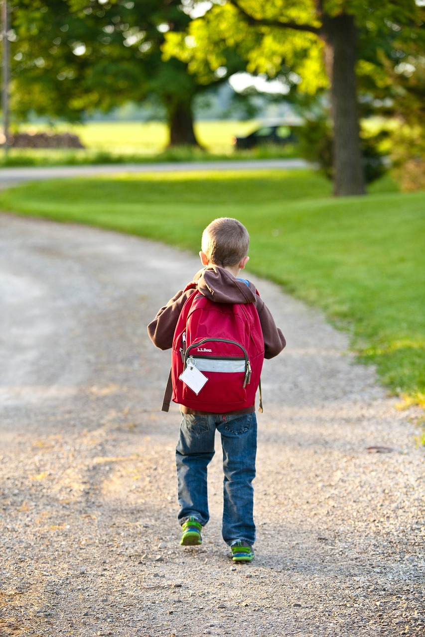 Setting compulsory school starting ages higher gives parents leeway to determine what age their will child start school