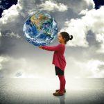 intentional teaching webinar in early childhood