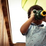 webinar on inquiry-based learning in ECE