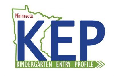 KEP-final-logo-jpeg-500x333