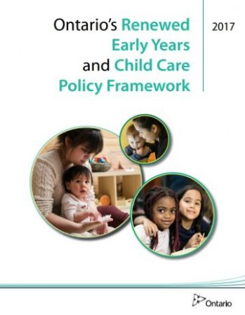 Ontarios-Renewed-Early-Years-and-Child-Care-Policy-Framework-360x464