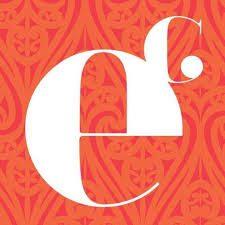 education-council-logo