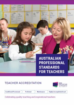 teacher-accreditation-360x513